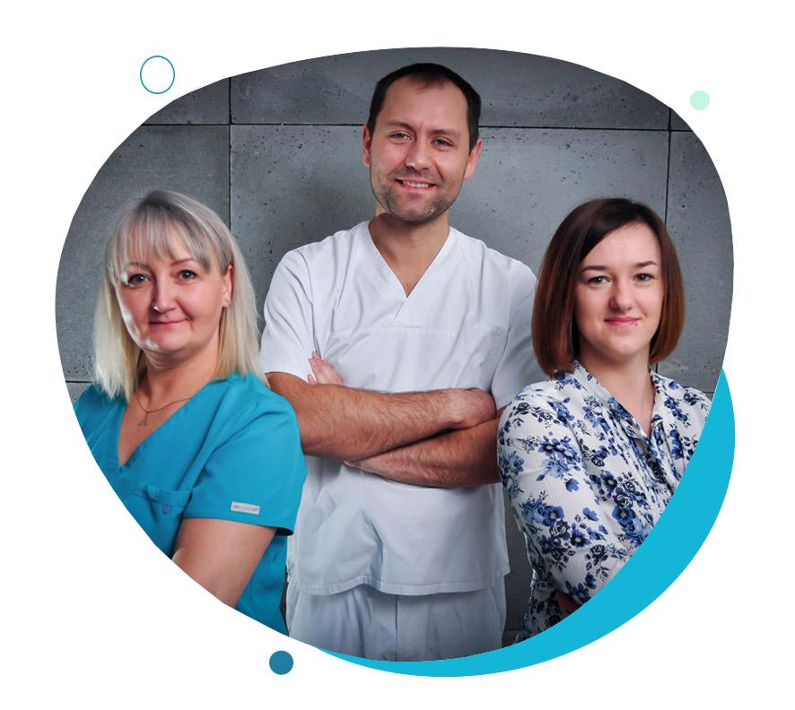 https://stomatolog-krzeszowice.pl/wp-content/uploads/2021/02/dentysta.jpg