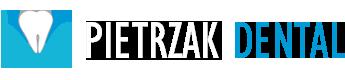 https://stomatolog-krzeszowice.pl/wp-content/uploads/2021/02/logo13.png