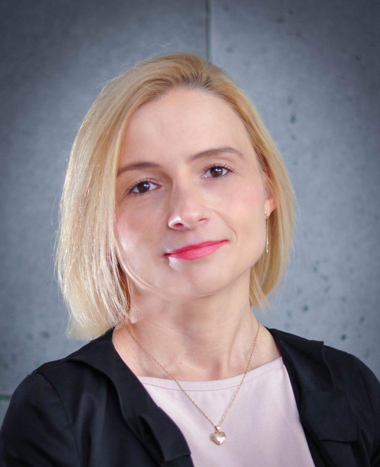 https://stomatolog-krzeszowice.pl/wp-content/uploads/2021/05/20210529-20210529-DSC_0945-1-768x944.jpg